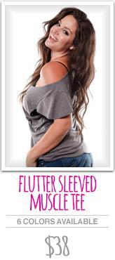 flutter-sleeved-muscle-tee