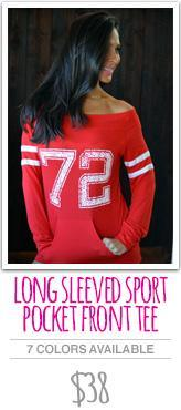 long-sleeved-sport-pocket-front-tee