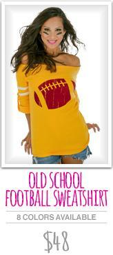 old-school-football-sweatshirt