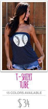 t-shirt-tube