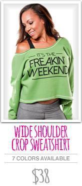wide-shoulder-crop-sweatshirt